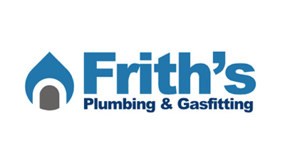 Frith's plumbing