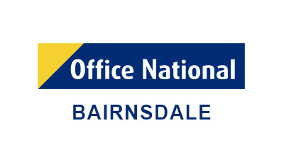 Office National Bairnsdale