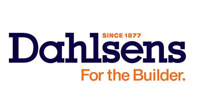 Dahlsens